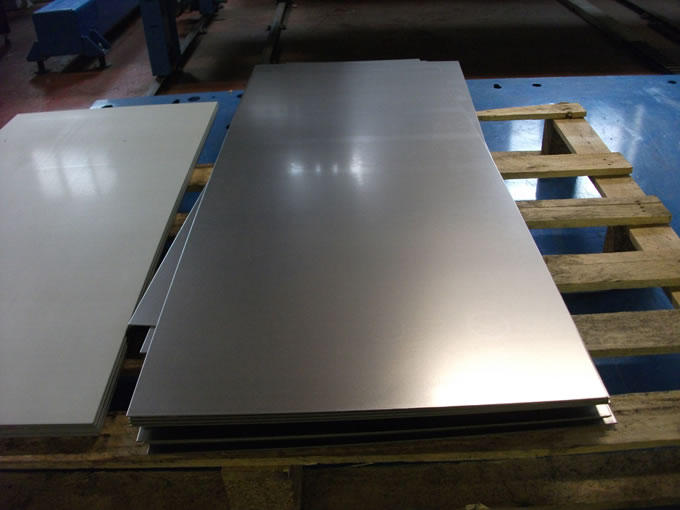 CSM Sheet Metal