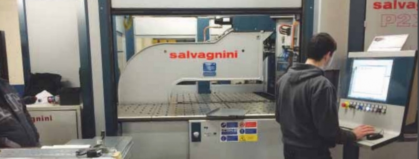 csm-news-salvagnini-cnc-panel-bender-machinery-market-12-Mar-2015